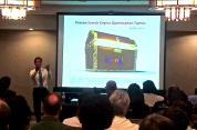 SEO Video 1 - Seminar Intro