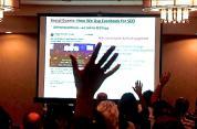 SEO Video 8 - Social Signals
